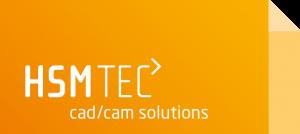 HSMTEC_Logo