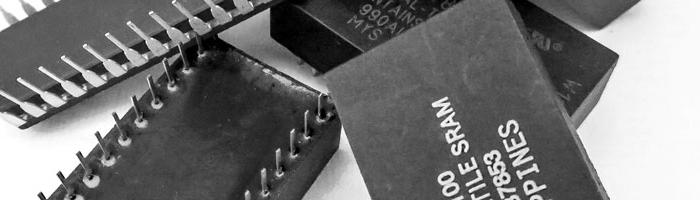 Speicherbatterien